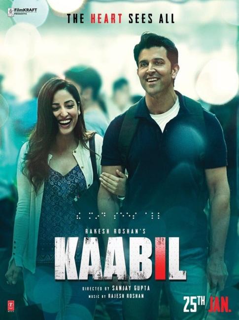 Kaabil-Poster-Hrithik-Roshan-Yami-Gautam