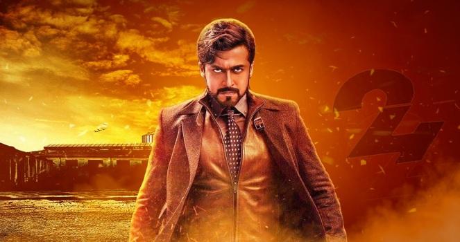 suryas-24-movie-latest-wallpapers-1