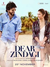 Dear-Zindagi-New-Poster-740x987