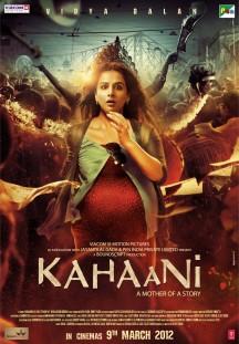kahaani_xlg