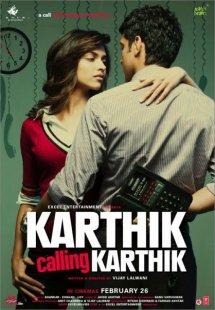 karthik-calling-karthik_poster_2