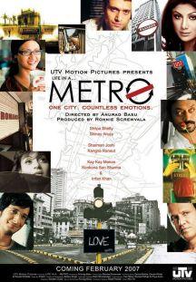 life_in_a_metro_ver7