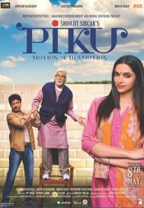 piku-poster-1