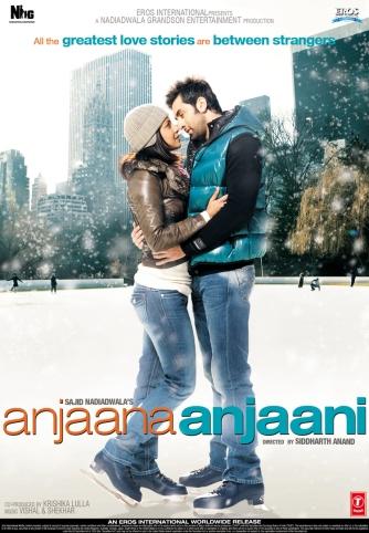 anjaana-anjaani_poster_4