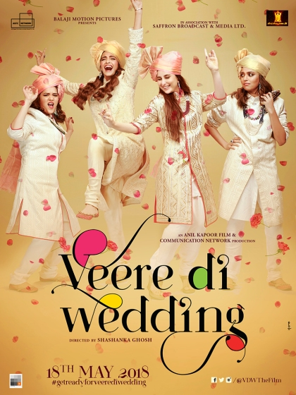 veere-di-wedding-first-poster-out-kareena-kapoor-sonam-kapoor_d5f0646ab2059d3424ab36e5cf109365.jpg